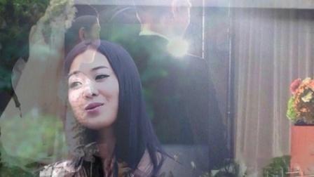 杨梓-陈雅森--亲爱的你听见了吗