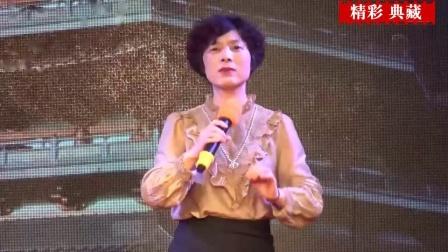 越剧《白蛇传·哭塔》演唱:徐雪儿 徐幼赞