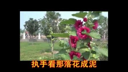 胡永-钟瑜 - 最爱就是你 - 对唱版伴奏