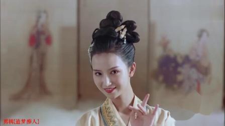 #河南卫视#体态之美、服饰之盛,端午奇妙游舞蹈节目《丽人行》再次惊艳!一个大唐盛世,在此重现!