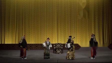 京剧《赤桑镇》北京国声京剧团.MP4