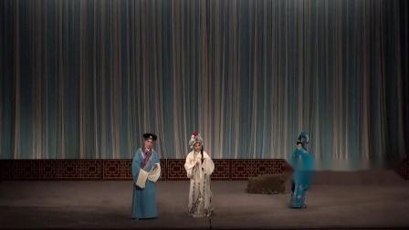 京剧《断桥》北京国声京剧团.MP4