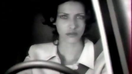 1997 09 02 France 2 法国电视广告