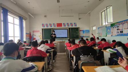 尉犁县 魏家贺  2017032023   五年级 小教全科 《军神》