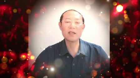 李桂芝老寿星八十大寿庆典实况