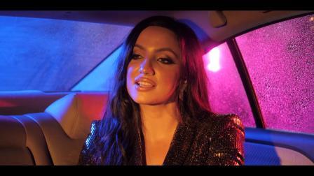 【汤氏渔具】印度歌舞:Lekka -  Ride (Official Music Video)