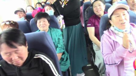 威力斯艺术团-阜新蒙古族自治县旅游