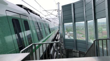 宁波地铁4号线(1)