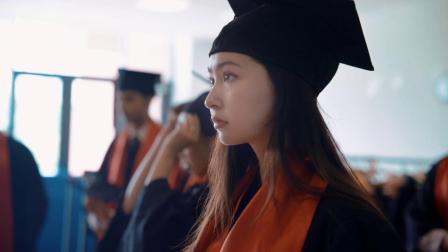 DCSZ Class of 2021 Graduation Ceremony Video.M4V
