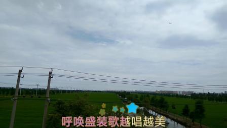 浙江温州龙湾机场