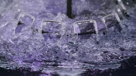 苹果 iPhone 12 紫色款登场