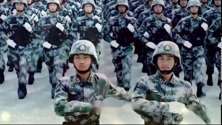 宪法宣传片-腾讯视频