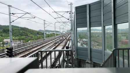 宁波地铁4号线(2)