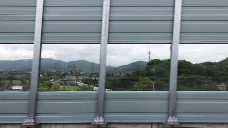 宁波地铁4号线(慈城-官山河)