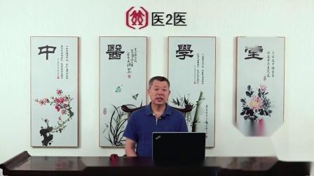 39、吕晓峰中医美容整形,面部祛皱,无痛减肥,疼痛多囊卵巢的治疗