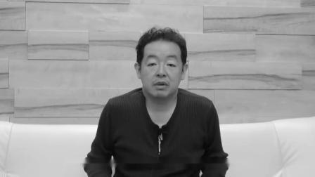 【3DM游戏网】伊藤润二《漩涡》动画演示