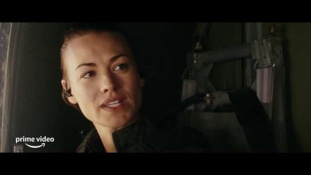 【3DM游戏网】《明日之战》终极预告