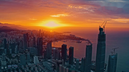 【3DM游戏网】《LOL》2021全球总决赛将在中国五座都市举办