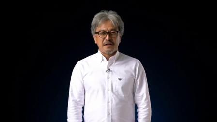 【游侠网】《塞尔达传说:御天之剑HD》最新预告