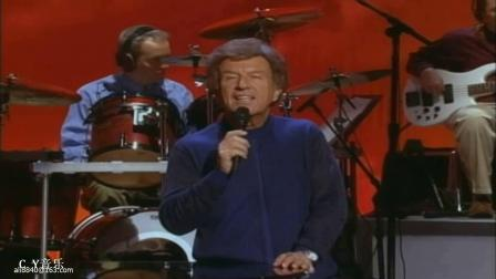 Going Home回家 (Live) - Bill & Gloria Gaither(C Y试音)