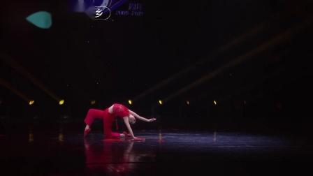 2019小舞蹈家二期少儿舞蹈比赛校园舞蹈表演全系列之中国结
