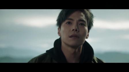 韩国男女混声团KARD成员(金珍锡)BM 新曲《Broken Me》MV