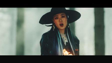 金有谦、DeVita 合作曲《I Want U Around》MV