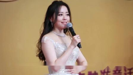210617张靓颖欢庆上海迪士尼五周年媒体报道
