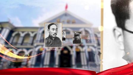 大托铺街道党工委(横版)