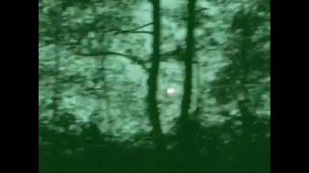 鸟妹Birdy新单《The Otherside》MV