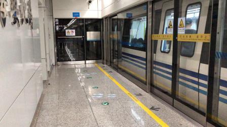 宁波地铁1号线(27)