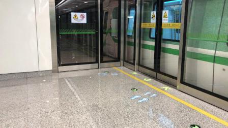 宁波地铁4号线(4)