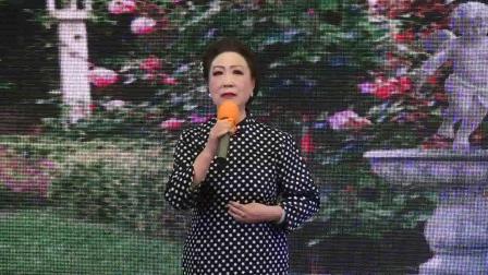 17《宋庆龄在上海》一丝白发 沈文妹