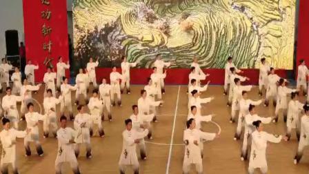 杨老师的视频2021.6.18制作大米