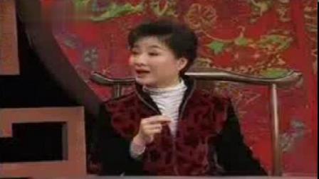 教唱京剧《霸王别姬》南梆子