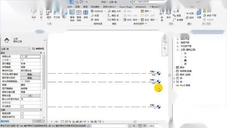 有推荐的课程吗?BIM模板脚手架如何建模视频教程