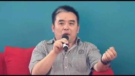 20120917E王跃文:和谐社会是多声部合作的交响乐(二).flv