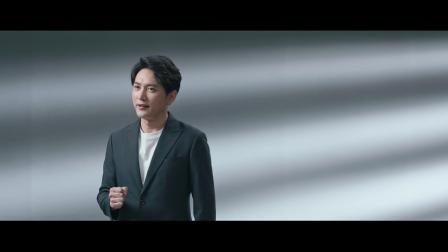 """电影《1921》""""跨越百年的致敬""""系列视频——王仁君篇"""