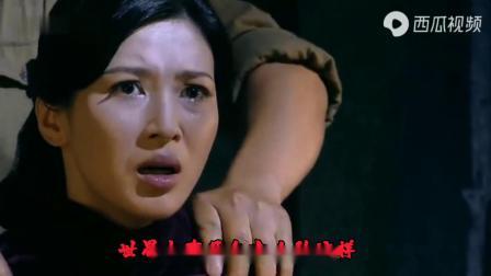 李赫男 至尊红颜 重制版