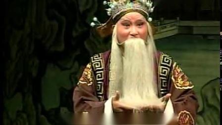 晋剧《大脚皇后》 下 栗桂莲 山西省晋剧院