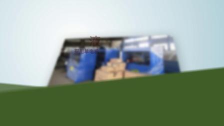 地埋式垃圾中转站设备厂家13343733818