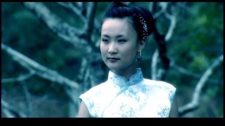 龚玥- 月儿弯弯照九州(1080P)