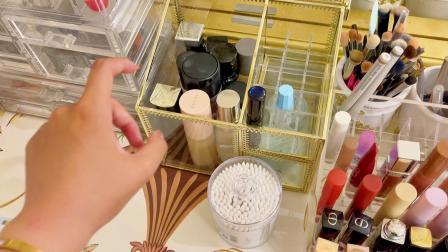 化妆桌介绍