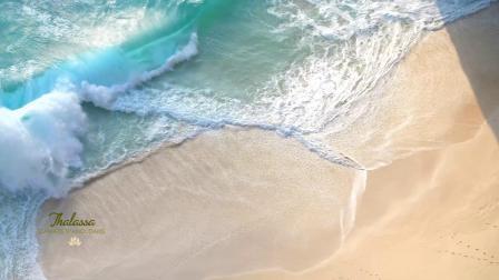 IN THE SEA (Thalassa) - Stamatis Spanoudakis