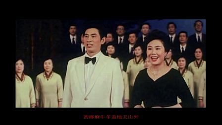 祖国颂(献给中国共产党建立100周年).mkv