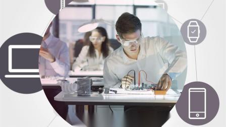 是德科技 IOT0047A 法规认证测试方案