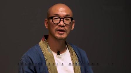 金政基  — 韩国速绘大师