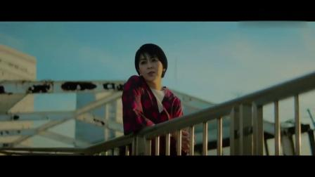 STUTS、松たか子、3exes、T-Pablow - Presence(Remix)