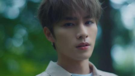 威神V - Back To You(英文版MV)