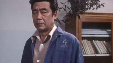 国产老电影-关键时刻(内蒙古电影制片厂摄制-1984年出品)